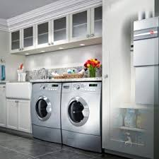 Laundry Room Storage Cabinet by Ideas Laundry Room Storage Ideas With Wicker Basket And Floating