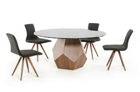Modern Round Dining Room Sets by Dining Tables Kitchen Tables Modern Modern Dining Sets On Sale