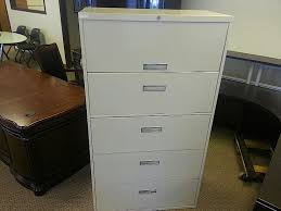 Fireproof Lateral File Cabinet Wood Lateral File Cabinet Loccie Better Homes Gardens Ideas