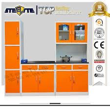metal kitchen cabinets for sale kitchen cabinet set kitchen decoration