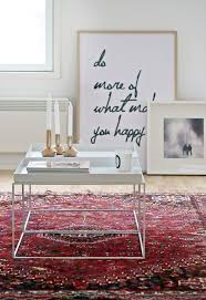 how to combine different decor styles lish concepts