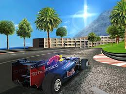 gameloft and red bull media house join forces to give u0027gt racing