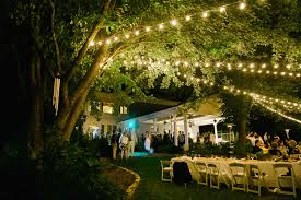 wedding venues in mississippi venues tours overlook farm