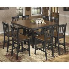 Made In The USA Pub Tables  Bistro Sets Youll Love Wayfair - American made dining room furniture