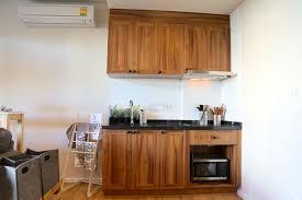 kitchen lovely basement kitchen ideas with pretentious