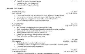 resume sample word file resume resume template word favorable resume template word