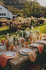thanksgiving wedding ideas 1 jpg