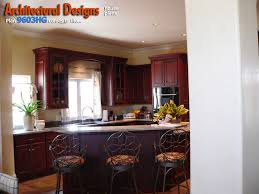 terrific 4 bedroom country house plans decorating ideas images in