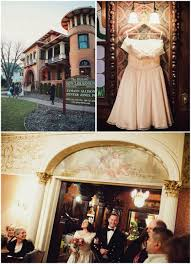 wedding venues spokane top winter wedding venues in the spokane area apple brides