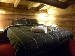 chalet a louer 4 chambres chalet tignes l ours brun à louer présentation des chambres