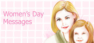 s day messages womens day sms messages for s day