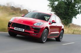 porsche macan 2015 for sale porsche macan gts review auto express