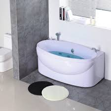 uncategorized awesome egg shaped tub contemporary modern