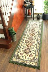 Wide Runner Rug Cheap Rug Runners For Hallways Tapinfluence Co