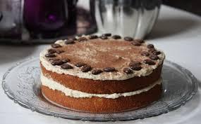 victoria sponge cake recipes jamie oliver cake recipes