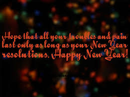 quotes about learning valuable lessons happy new year 2018 wishes messages quotes and greetings free