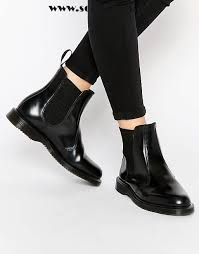 s boots products in canada black shoes dr martens modern classics 1460 patent 8 eye