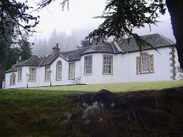House Front View Boleskine House Front View 02 The Front View Of Boleskin U2026 Flickr
