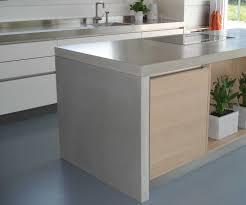 Buy Kitchen Pantry Cabinet Granite Countertop Kitchen Pantry Cabinets Electric Jenn Air