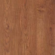 Formica Laminate Flooring Formica Laminate Flooring Laminate Flooring Stores Rite Rug