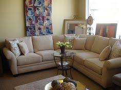 Sectional Pottery Barn This Generously Sized Sectional Sofa Will Be The Perfect Addition