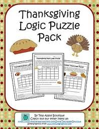 best 25 logic puzzles ideas on mind puzzles when im