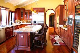 kitchen cabinets bay area cabinets bay area