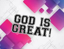 stand strong u0027 sunday lesson daniel 3 u2022 ministryark