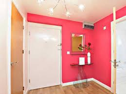 interior wall color combinationscolors interior home color