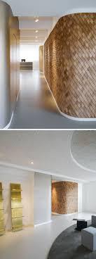 home depot interior door installation cost inspiring interior door installation cost idea from home depot