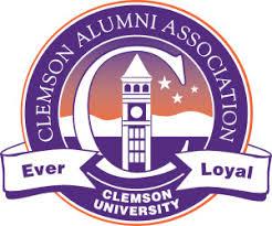 of alumni search clemson alumni association clemson