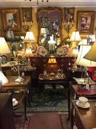 shop tour memories antiques in manassas