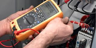 Electrical Testing Engineer Resume 3 Electrical Engineer Resume Samples Examples