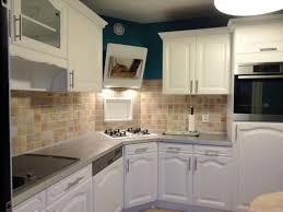 renover cuisine rustique en moderne relooker une cuisine rustique en moderne galerie avec moderniser une