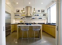 Cool Small Kitchen Ideas - great small kitchen designs excellent kitchen great of ceiling