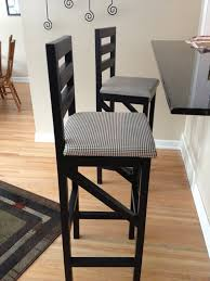 bar stools img ana white bar stool extra tall stools diy