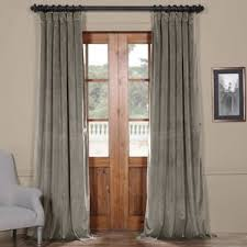 Blue And Red Striped Curtains Curtains U0026 Drapes Joss U0026 Main