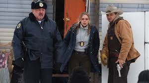 film online wind river why wind river director taylor sheridan writer of sicario and hell