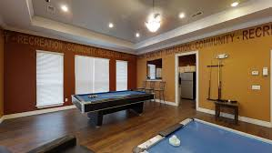 Pool Tables Columbus Ohio by River Oaks Apartments Rentals Columbus Oh Apartments Com