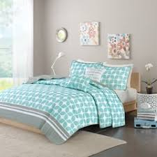 Geometric Coverlet Geometric Quilts U0026 Coverlets Bedding Bed U0026 Bath Kohl U0027s