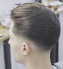 low fade haircuts low fade haircut low fade and fade haircut