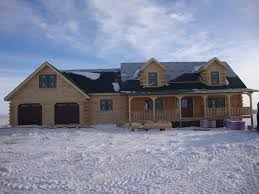 log cabin garage plans log cabin porch entrances interior walk threw of mckay model