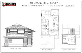 511 dagnone crescent pure developments