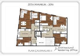 floor plan creator architectural rendering 3d architectural