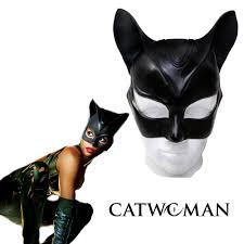 bane mask spirit halloween popular batman latex mask buy cheap batman latex mask lots from