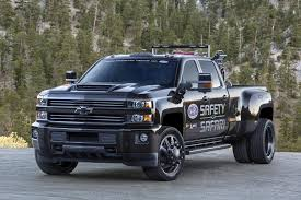 jeep safari concept 2018 chevrolet silverado 3500hd nhra safety safari concept