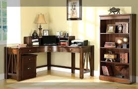 small computer desk target bedroom desks l desks target desk writing desk full size of l desks