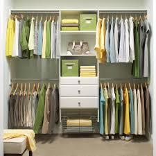 Closetmaid Systems Closetmaid Available Through Closetmaid Authorized Dealers And On