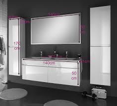 badezimmer ausstellungsstücke badezimmer ausstellungsstücke jtleigh hausgestaltung ideen