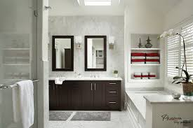 bathroom looks ideas white marble tile ideas for sophisticated bathroom interior how to